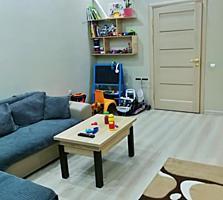 Продается шикарная 2 комнатная квартира на Московской