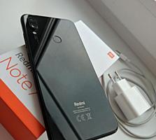 Продаются Redmi Note 7. HTC M8.