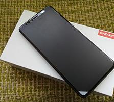 Lenovo K5 Pro 4/64gb (CDMA/GSM/VoLTE/ 4G) от MobileMarket ✆