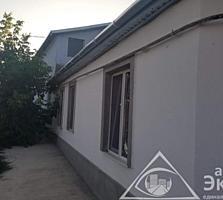 Продам котельцовый дом 106 кв. м. на Мечникова