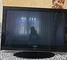Televizor Samsung.