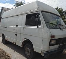 Продам Volkswagen LT-28