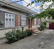 Продам жилой дом в Конгазчике
