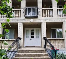 Продам 2х этажный дом С АВТОНОМНЫМ ОТОПЛЕНИЕМ