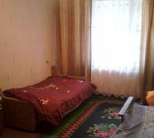 Продаю 2 комнатную квартиру Город Каменка