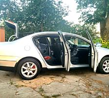 Продаю Volkswagen Passat 1.9 TDI.