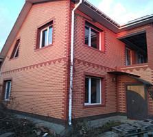 Куплю участок или дом в с. Парканы, Бычок, Терновка и близлежащих сёла