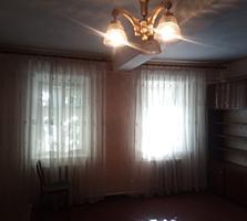 Дом с большим участком в Суклее район НИИ