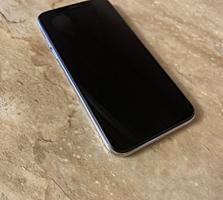 Продам iPhone X на 64 гб