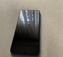 Продам Redmi Note 7 в отличном состоянии!