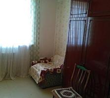 1-комнатная, Балка-Тернополь, балкон из кухни!