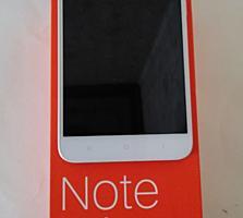 Сяоми Redmi Note 5A 2/16 Б/У1 400 руб
