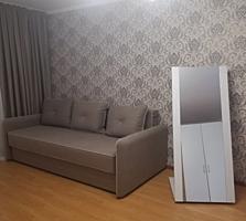 Уютная квартира в Тирасполе, 3 этаж 9, ремонт