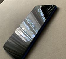 Продам Redmi Note 7