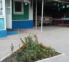 Продам дом село Колбасна