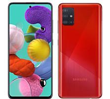 Новый Samsung A51! По срочной цене.