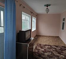 Продаются 2 дома в селе Калфа