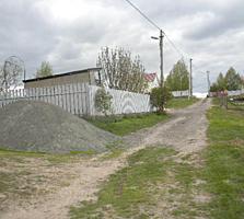 Участок Колонщина с. Макаровский район, 20км от Киева