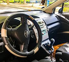 Продам Toyota