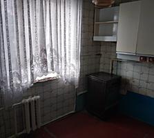 Суклея!!!!!!!! 2-комнатная квартира