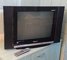 Televizor CAMEX C21SS12A
