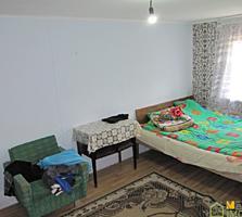 1 эт. дом, 130 м2 на 11 сотках, центр сел. Трушены, 150 м от LINELA