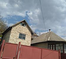 Продается дом, район сахкамня