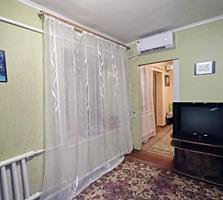 Продается 2-х комнатный жилкоп в р-не ЧСЗ