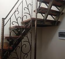 Продам дом у Лечгородка