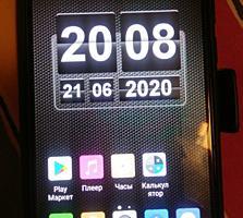 """Продам смартфон 5.2"""" ZTE Nubia Z17 mini S 6/64 ГБ идеальный"""