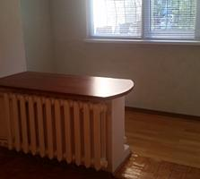 ✅ Продам 2-комнатную чешку на Орионе, с ремонтом!