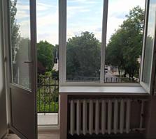 Продам квартиру 2-ком Евроремонта возле ПГУ