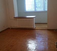 Супер предложение, чешка 1,5-комнатная с ремонтом