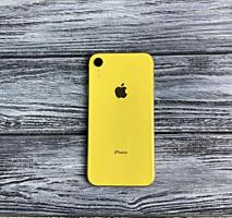 Продам IPhone XR 64/256