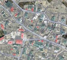 Se ofera spre vinzare teren preabil pentru constructii in sectorul ...