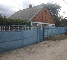 Продаётся дом в Григориополе