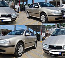 Аренда авто в Бельцах, Chirie auto- Balti, rent car- Balti