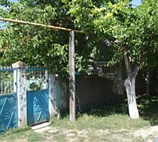 В центре с Бутор продается дом