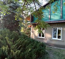 Продается дом в с. Кицканы