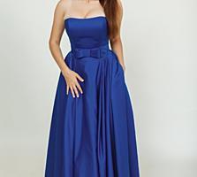 Платье вечернее люкс брендовое от Polardi