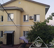Продам 2 дома на участке
