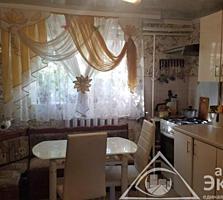 Продам дом с собственной сауной р-н магазин Манго (школа №11)