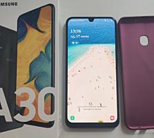 Samsung A30 новый