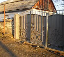 Григориополь продам дом в районе дома культуры 9500$.