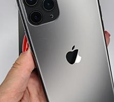 iPhone 11 Pro 256GB! Новый, тестированный!