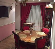 Продажа квартиры с ЕВРОРЕМОНТОМ район 9 школы 120 м. кв.