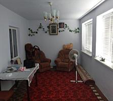С. Терновка 2 дома в одном дворе. 23000 уе