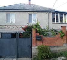 2-эт дом -дача на Телецентре. Цена 52500 евро.