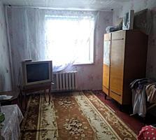1 комнатная Бам.