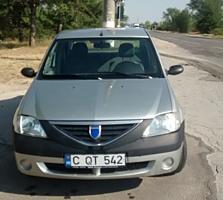 Vand Dacia Logan, an 2006.